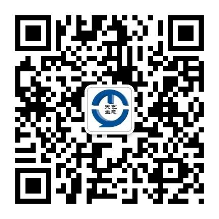威廉希尔官网生态二维码.jpg
