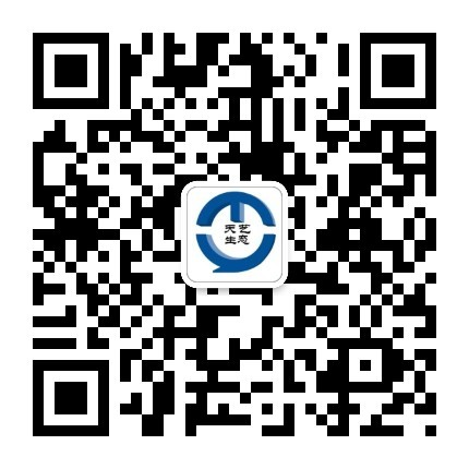 金沙电玩城游戏手机版二维码.jpg